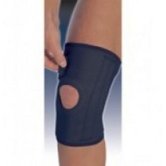 Reliance Neoprene Deluxe Open Knee