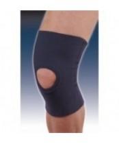 Reliance Neoprene Open Knee - Large/Extra Large