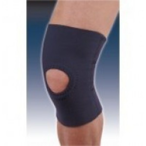 Buy Reliance Neoprene Open Knee - Large/Extra Large in ...