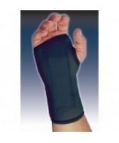 Reliance Neoprene Wrist Support - Right