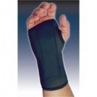 Reliance Neoprene Wrist Support - Right