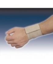 Reliance Wrist Wrap - One Size