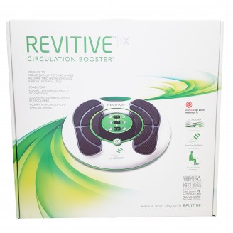 buy revitive ix circulation booster in canada free. Black Bedroom Furniture Sets. Home Design Ideas