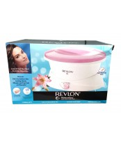 Revlon Spa MoistureStay Quick Heat Paraffin Bath
