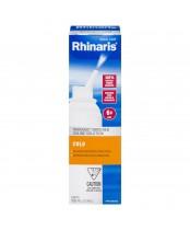 Rhinaris Cold