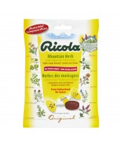 Ricola Cough Drops