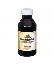 Rougier Antidiarrheal Strawberry Extract