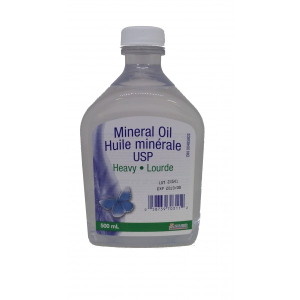 Buy Rougier Mineral Oil In Canada Free Shipping