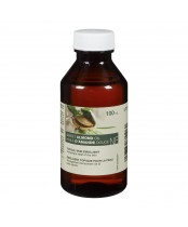 Rougier Sweet Almond Oil