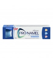 Sensodyne ProNamel Multi-Action Daily Anti-Cavity Toothpaste