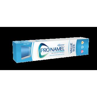 Sensodyne ProNamel Toothpaste