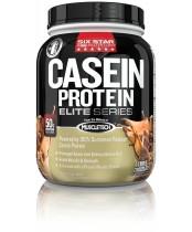 Six Star Elite Series Casein Protein