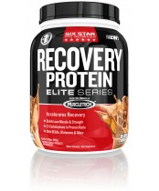 Six Star Recovery Protein