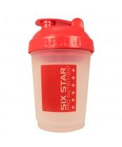 Six Star Shaker Cup