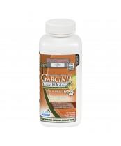 Slim Centials Super Citrimax Pure Garcinia Cambogia Extract Capsules