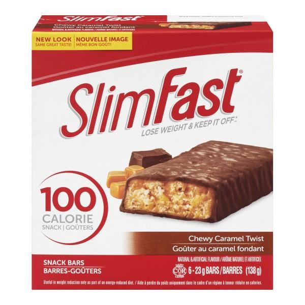 Chocolate slim mode d'emploi âlem - Impressive Correlation