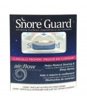 Snore Guard Anti-Snoring Mouthpiece