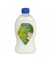 Softsoap Classic Hand Soap - Refill