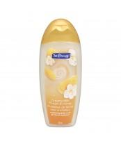 Softsoap Moisturizing Body Wash