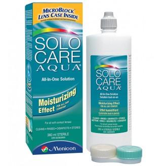 Solo Care Aqua Single Pack