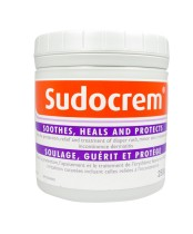 Sudocrem Diaper Rash Cream