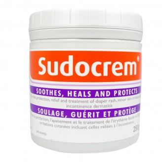 Sudocrem Diaper Rash Cream