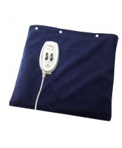 Sunbeam Heat Therapy Massaging Heating Pad