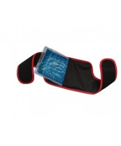Sunbeam Hot And Cold Knee Wrap