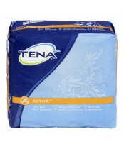 Tena Active Bladder Protection Pads