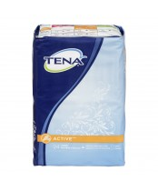 Tena Active Long Liners