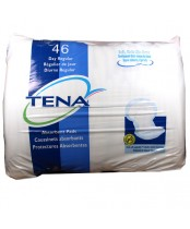 Tena Day Regular Pads