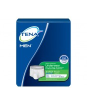 Tena Men Comfort Fit Underwear