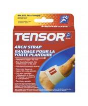 Tensor Arch Strap