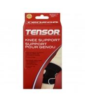Tensor Knee Support