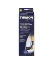 Tensor Night Comfortable Foot Support