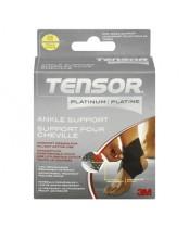 Tensor Platinum Ankle Support