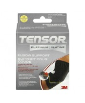 Tensor Platinum Elbow Support