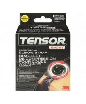 Tensor Sport Custom Dial Elbow Strap