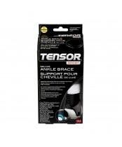 Tensor Sport Deluxe Ankle Brace
