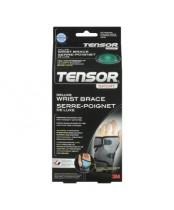 Tensor Sport Deluxe Wrist Brace