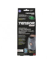 Tensor Sport Open Patella Knee Brace
