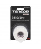 Tensor Sports Tape