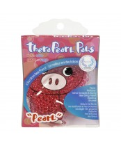 Therapearl Pals Pearl the Pig