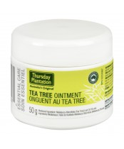 Thursday Plantation Australia's Original Tea Tree Ointment