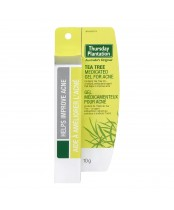 Thursday Plantation Tea Tree Medicated Gel