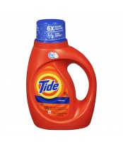 Tide Liquid Original