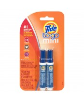 Tide To Go Mini