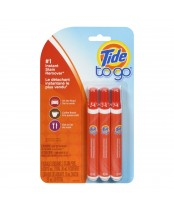 Tide To Go Stain Remover Pens