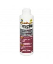 Tinactin Athlete's Foot Anti-Fungal Powder