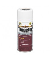Tinactin Athlete's Foot Anti-Fungal Powder Spray
